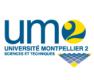 Université Montpellier 2